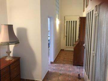 villa_-barry_-estacion_-murcia_0012