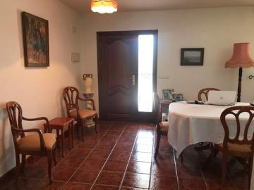 villa_-barry_-estacion_-murcia_0014