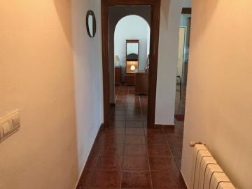 villa_-barry_-estacion_-murcia_0018