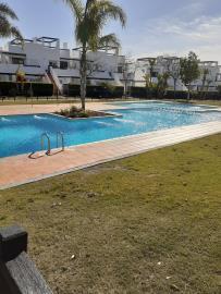 3_bed_apartment_condado_del_alhama_01
