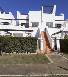 3_bed_apartment_condado_del_alhama_02jpg