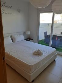 3_bed_apartment_condado_del_alhama_04