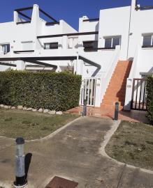 3_bed_apartment_condado_del_alhama_03
