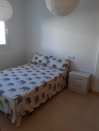 3_bed_apartment_condado_del_alhama_07