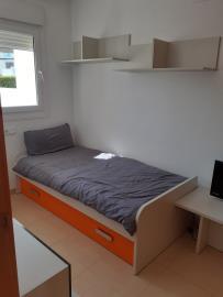 3_bed_apartment_condado_del_alhama_08