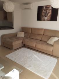 3_bed_apartment_condado_del_alhama_09