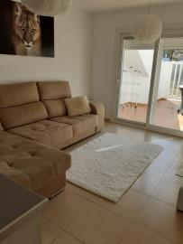 3_bed_apartment_condado_del_alhama_10