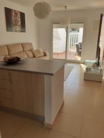 3_bed_apartment_condado_del_alhama_11
