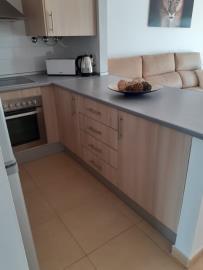 3_bed_apartment_condado_del_alhama_12