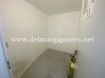 ApartmentinAlcala16