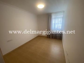 ApartmentinAlcala1
