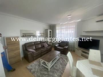 ApartmentinAlcala11