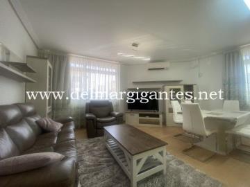 ApartmentinAlcala12