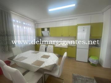 ApartmentinAlcala13