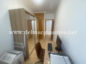 ApartmentinAlcala9