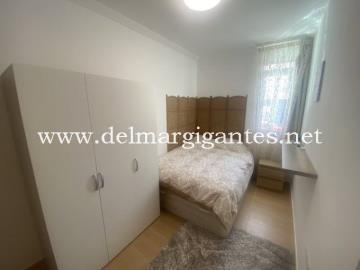 ApartmentinAlcala5