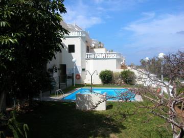 Jazmin-pool