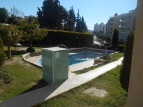 Image No.20-4 Bed Apartment for sale