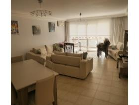 Image No.28-4 Bed Apartment for sale