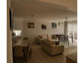 Image No.29-4 Bed Apartment for sale