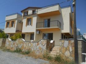 Kusadasi, Villa / Detached