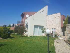 Kusadasi, House/Villa