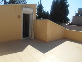 Image No.12-3 Bed House for sale
