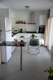 d-keuken