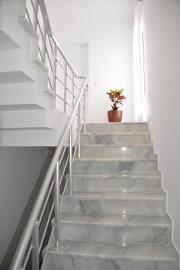 h-trappen