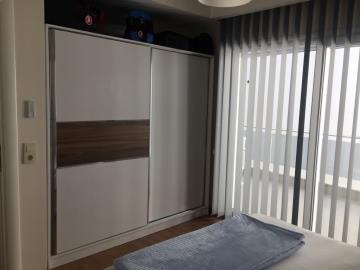 Bedroom-2--5-
