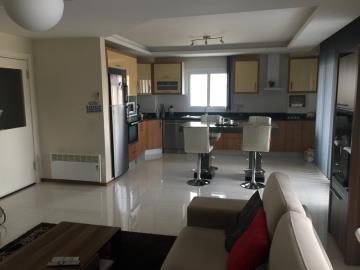 Living-Kitchen--17-