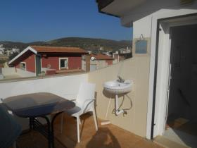 Image No.20-5 Bed House for sale