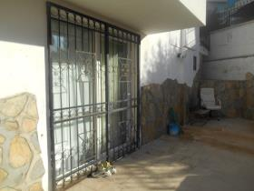 Image No.23-5 Bed House for sale