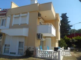 Image No.1-3 Bed House for sale