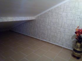 Image No.29-Maison de 3 chambres à vendre à Kusadasi
