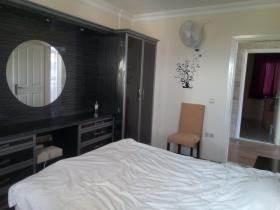 Image No.13-Maison de 3 chambres à vendre à Kusadasi