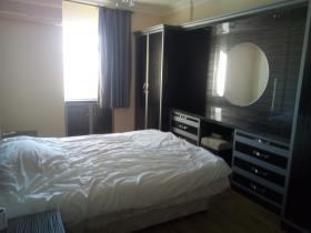 Image No.17-Maison de 3 chambres à vendre à Kusadasi