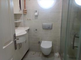 Image No.25-Maison de 3 chambres à vendre à Kusadasi