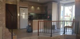 Image No.9-Maison de 3 chambres à vendre à Kusadasi
