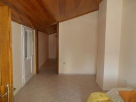 Image No.6-Maison / Villa de 5 chambres à vendre à Kusadasi