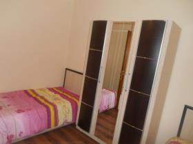 Image No.8-Maison / Villa de 5 chambres à vendre à Kusadasi