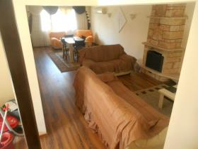 Image No.11-Maison / Villa de 5 chambres à vendre à Kusadasi