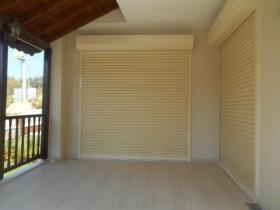 Image No.3-Maison / Villa de 5 chambres à vendre à Kusadasi