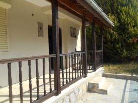 Image No.5-Maison / Villa de 5 chambres à vendre à Kusadasi