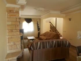 Image No.14-Maison / Villa de 5 chambres à vendre à Kusadasi
