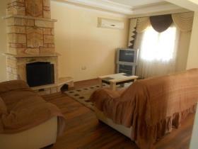 Image No.15-Maison / Villa de 5 chambres à vendre à Kusadasi