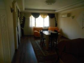 Image No.16-Maison / Villa de 5 chambres à vendre à Kusadasi