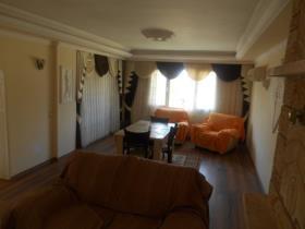 Image No.17-Maison / Villa de 5 chambres à vendre à Kusadasi