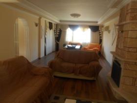 Image No.18-Maison / Villa de 5 chambres à vendre à Kusadasi