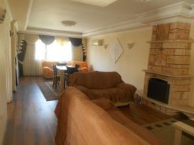 Image No.19-Maison / Villa de 5 chambres à vendre à Kusadasi